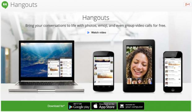 Google__Hangouts_–_Google_Hangouts